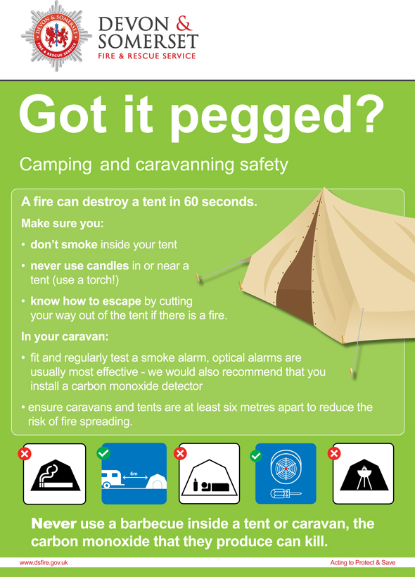 Camping-safety-poster590