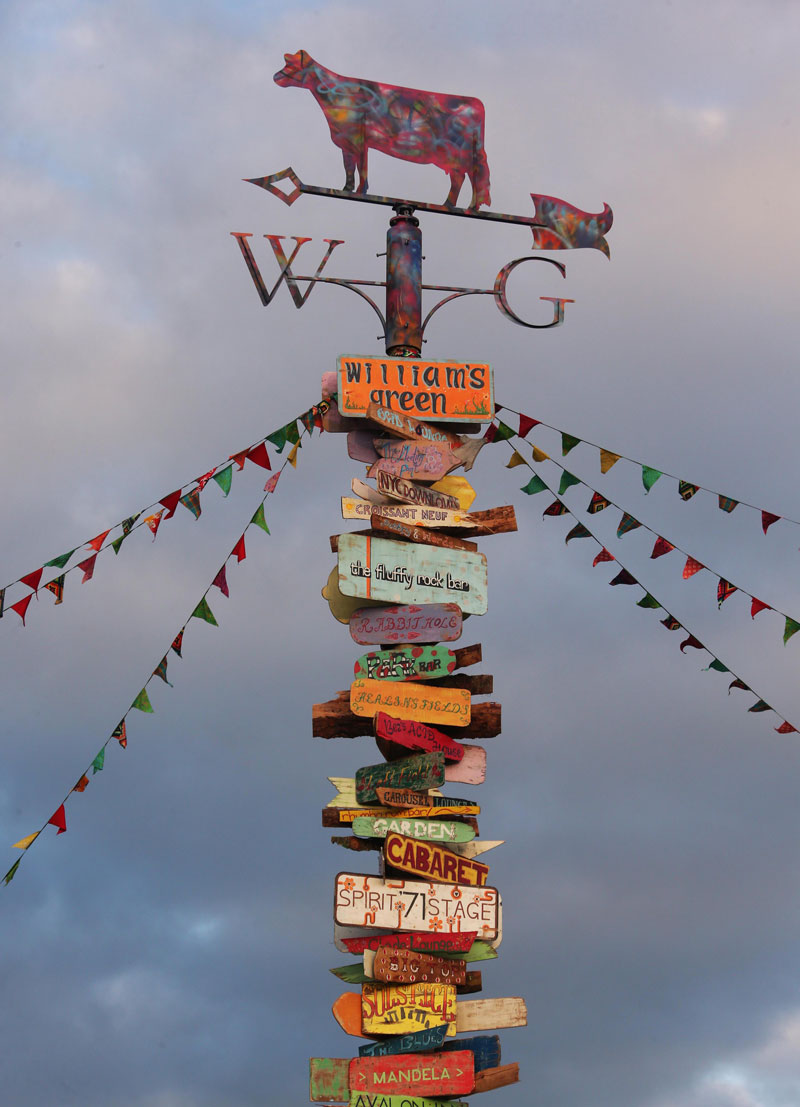 William's-Green-Sign8