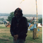 Glastonbury meetings 2