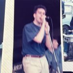 Terry Hall, The Colourfield